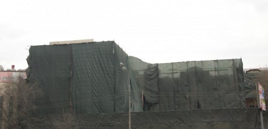 Так выглядит Жилой комплекс Loft Garden (Лофт Гарден) - #1575002965