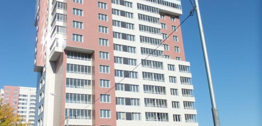 Так выглядит Жилой комплекс Ломоносовский - #27680505