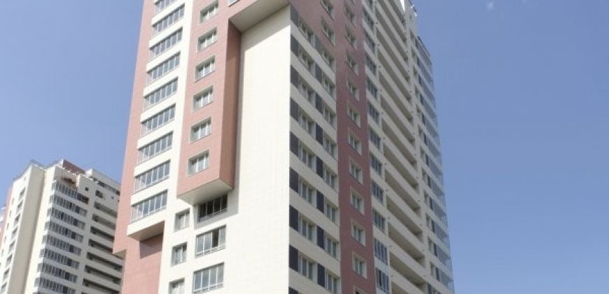 Так выглядит Жилой комплекс Ломоносовский - #1995670701