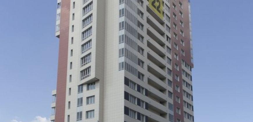 Так выглядит Жилой комплекс Ломоносовский - #221770751