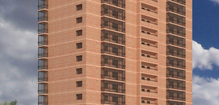 Так выглядит Жилой комплекс Лосиная слобода (ГринВилл) - #240349096