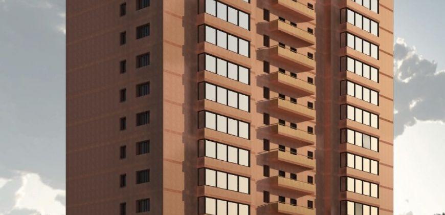 Так выглядит Жилой комплекс Лосиная слобода (ГринВилл) - #903035701