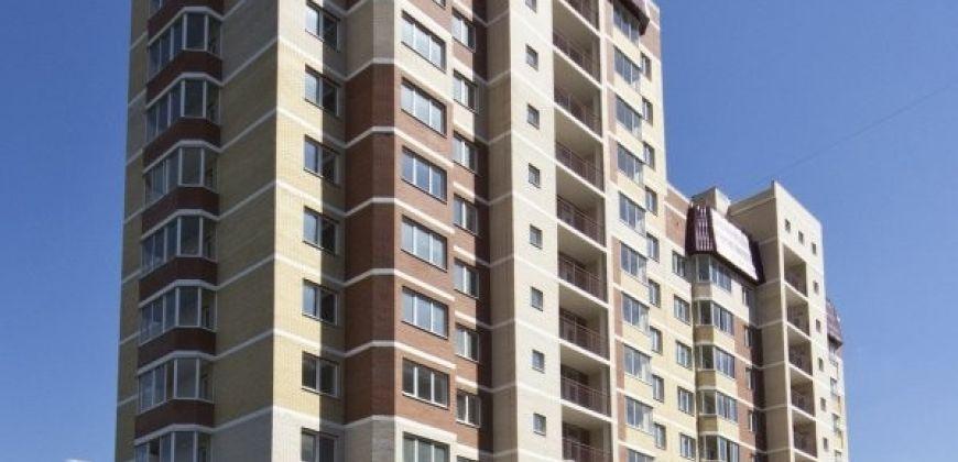 Так выглядит Жилой комплекс Львовский - #9365829