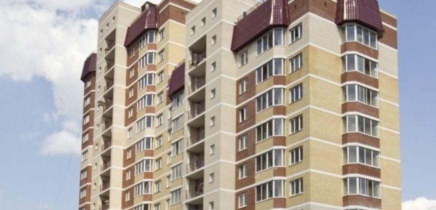 Так выглядит Жилой комплекс Львовский - #377357646