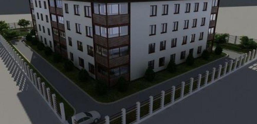 Так выглядит Клубный дом Мамоново - #633077728