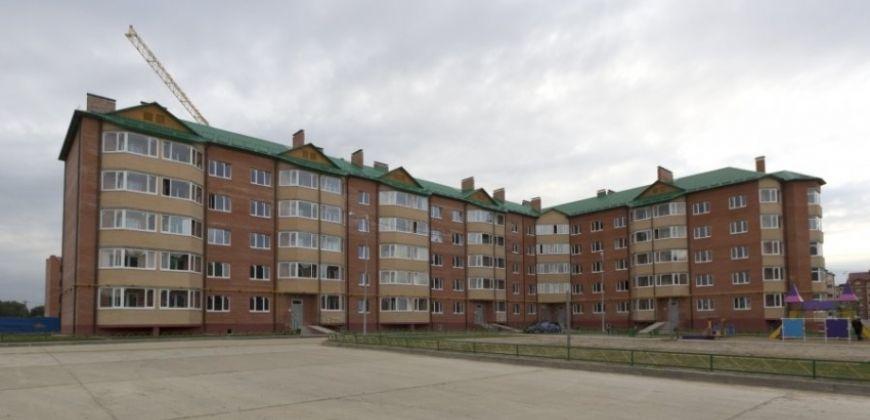 Так выглядит Жилой комплекс Марьинский (Южный-1) - #400451364