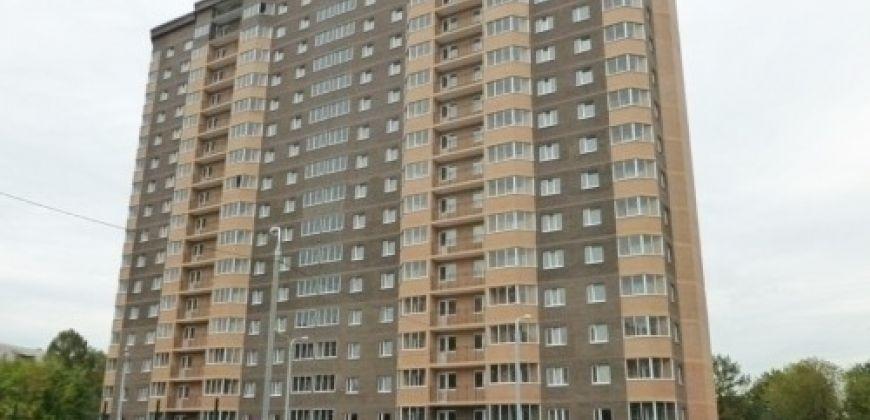 Так выглядит Жилой комплекс Маяковский - #1542145127