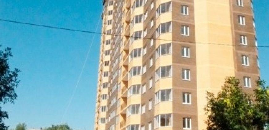 Так выглядит Жилой комплекс Маяковский - #1232599536