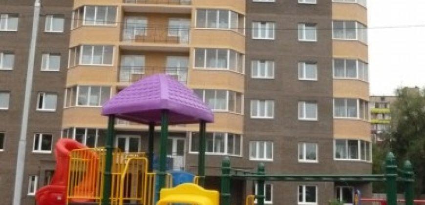 Так выглядит Жилой комплекс Маяковский - #1480040021