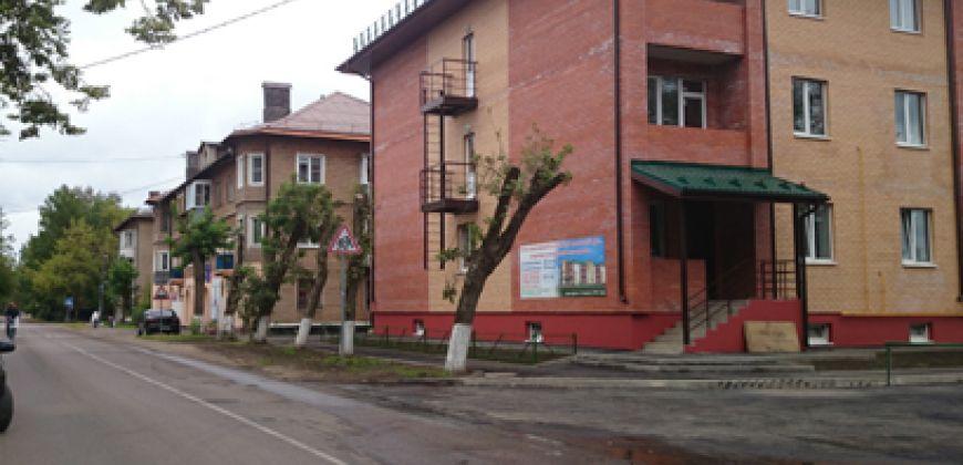 Так выглядит Жилой комплекс Маяковского - #95559252