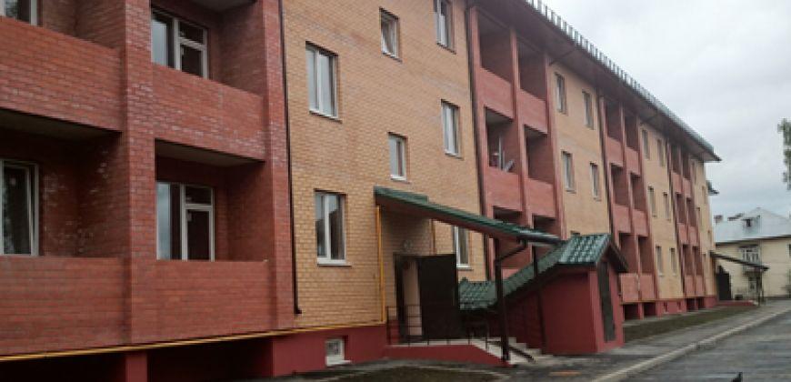 Так выглядит Жилой комплекс Маяковского - #951975631