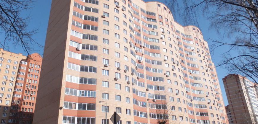 Так выглядит Жилой комплекс Микрорайон 28 - #805454920