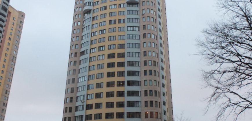 Так выглядит Жилой комплекс Микрорайон 9А - #1384986126