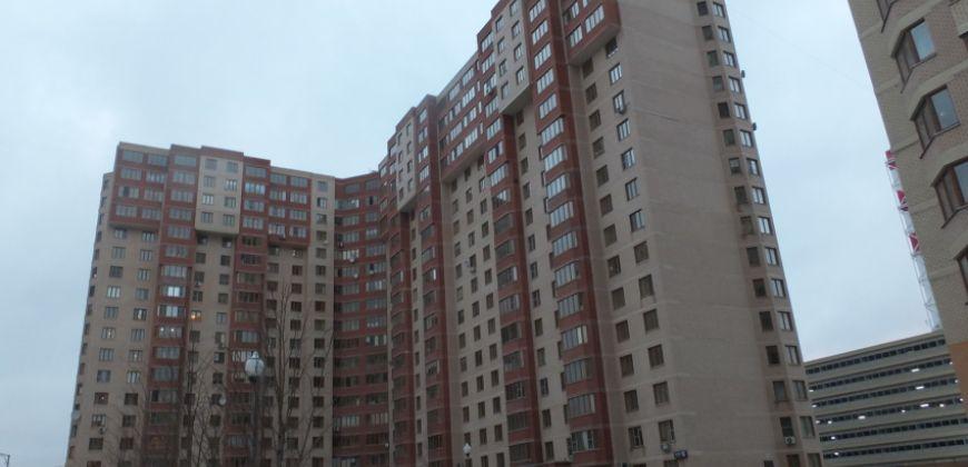 Так выглядит Жилой комплекс Микрорайон 9А - #1300428310