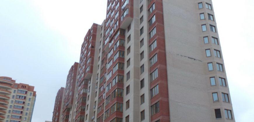 Так выглядит Жилой комплекс Микрорайон 9А - #103543700