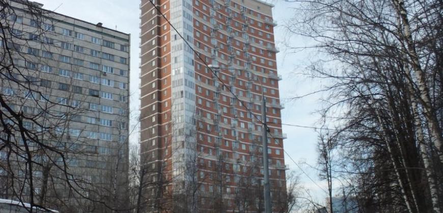 Так выглядит Жилой комплекс Миллениум - #1893194045