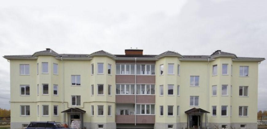 Так выглядит Жилой комплекс Морозовка - #416796174