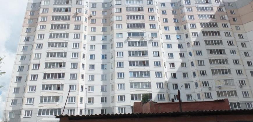Так выглядит Жилой комплекс на Борисовском шоссе - #2126161102