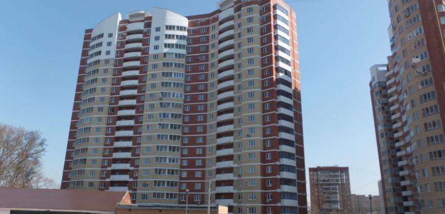 Так выглядит Жилой комплекс на Московском проспекте - #1502565440