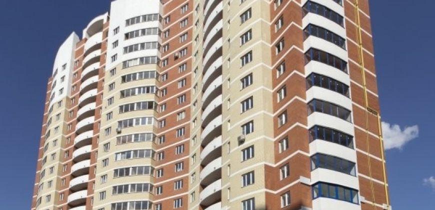 Так выглядит Жилой комплекс на Московском проспекте - #1400474157