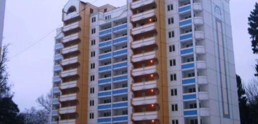 Так выглядит Жилой комплекс на ул. 1-ая Ревсобраний - #2028237918