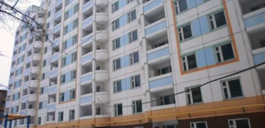Так выглядит Жилой комплекс на ул. 1-ая Ревсобраний - #1751252786