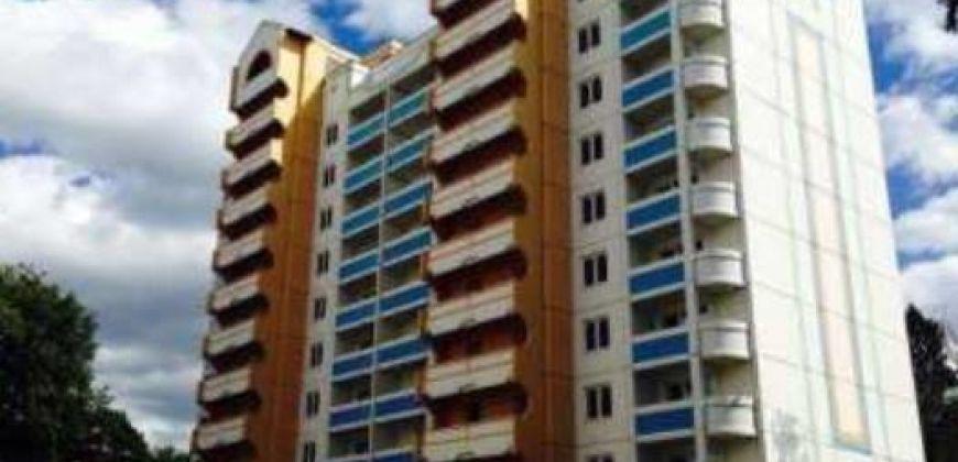 Так выглядит Жилой комплекс на ул. 1-ая Ревсобраний - #612146269