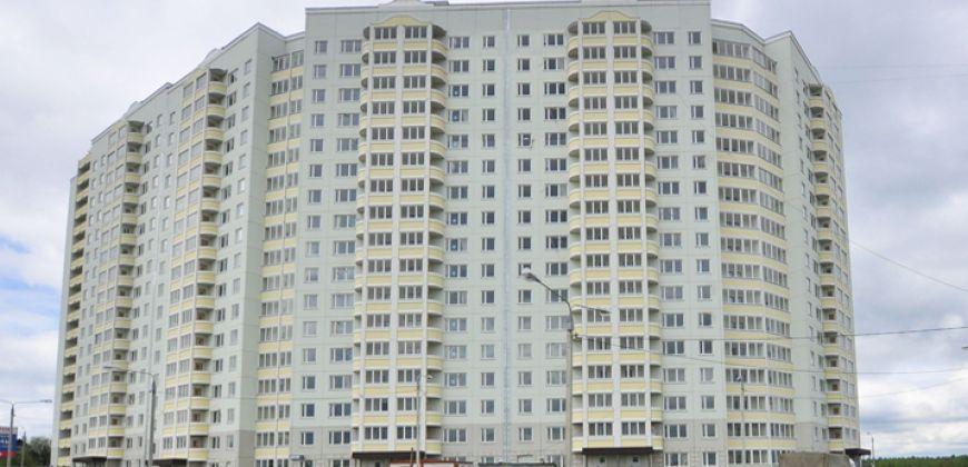 Так выглядит Жилой дом на ул. Чайковского - #1873747865