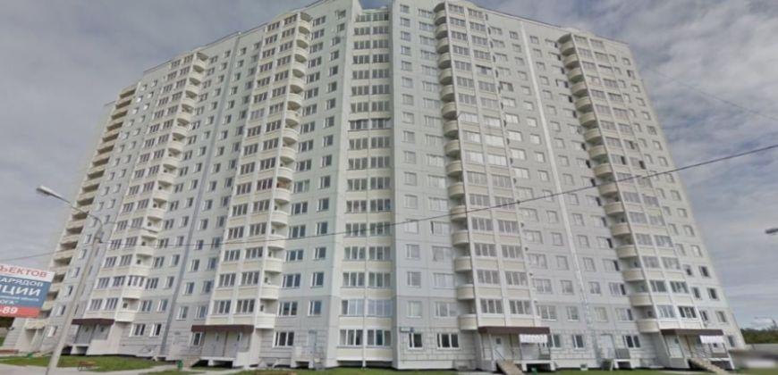 Так выглядит Жилой дом на ул. Чайковского - #1879623301