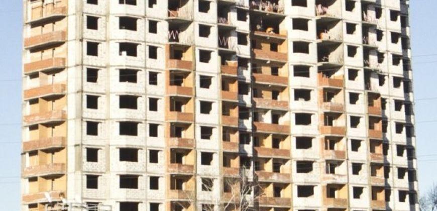 Так выглядит Жилой комплекс на ул. Чехова - #1387688823