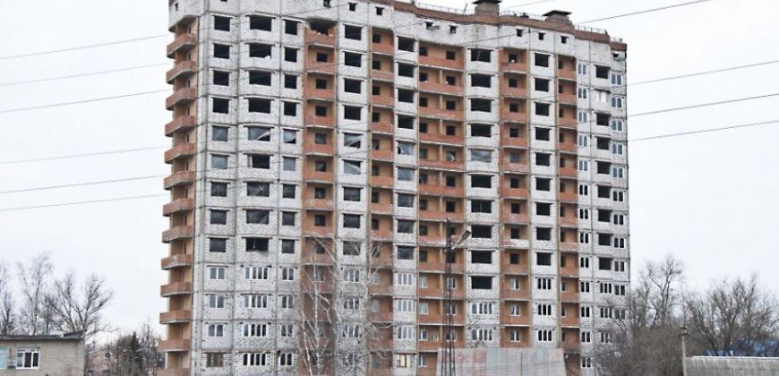 Так выглядит Жилой комплекс на ул. Чехова - #1830273694