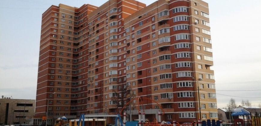 Так выглядит Жилой комплекс на ул. Чехова - #906270921