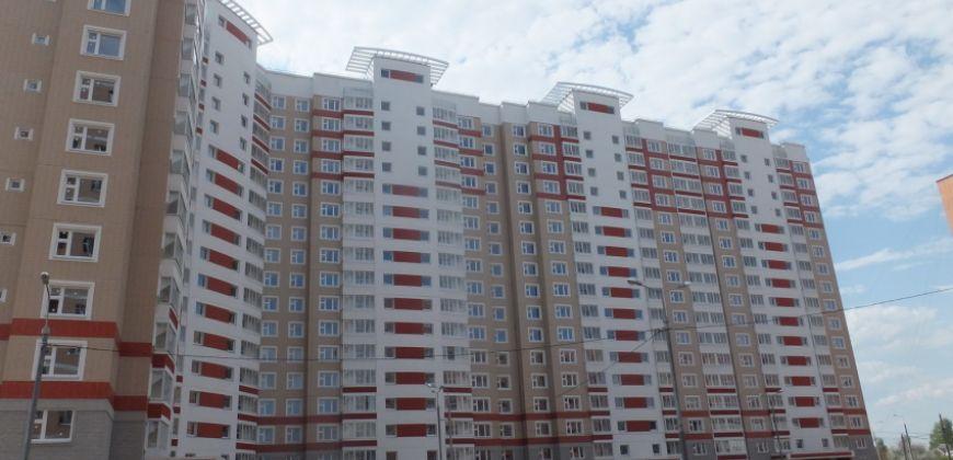 Так выглядит Жилой комплекс на ул. Чехова - #1418545791