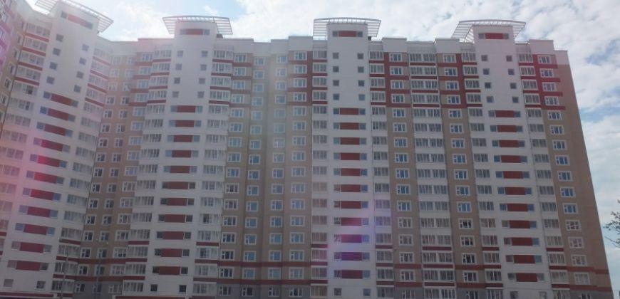 Так выглядит Жилой комплекс на ул. Чехова - #1842894451