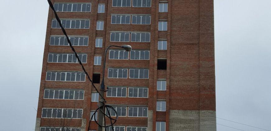 Так выглядит Жилой дом на ул. Декабристов - #1780265163