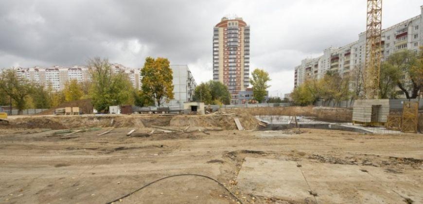 Так выглядит Жилой дом на ул. Гагарина - #2015529998