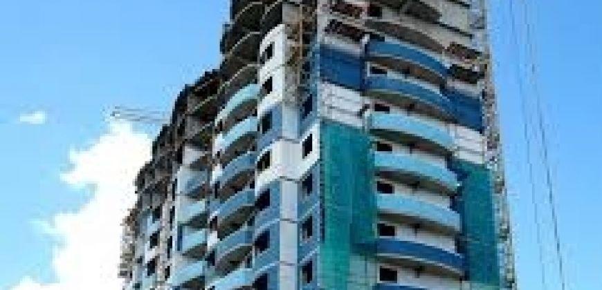 Так выглядит Жилой дом на ул. Горького - #1325304930