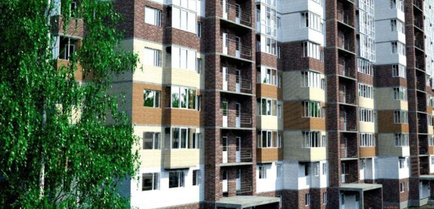 Так выглядит Жилой дом на ул. Кирова - #951513808