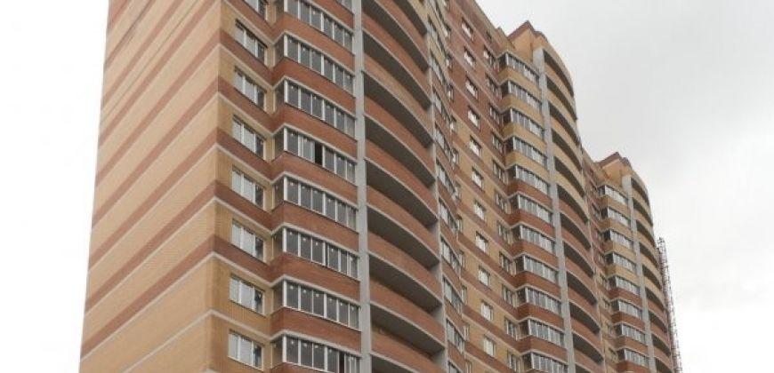 Так выглядит Жилой дом на ул. Красноармейская - #2099207113
