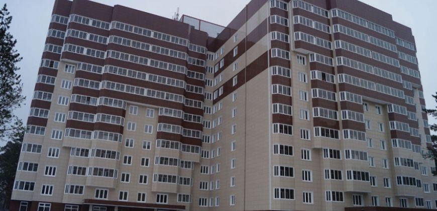 Так выглядит Жилой дом на ул. Ленина - #1406534261