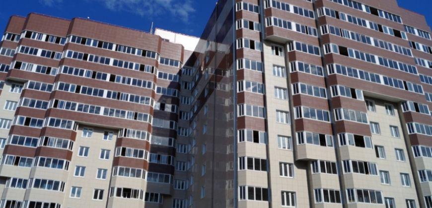 Так выглядит Жилой дом на ул. Ленина - #1361677581