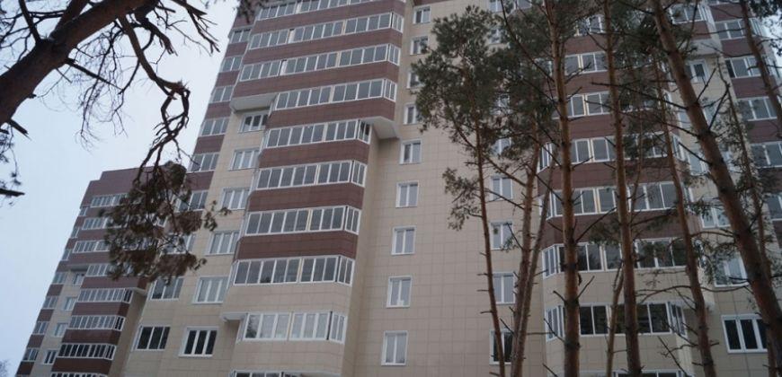 Так выглядит Жилой дом на ул. Ленина - #706154244