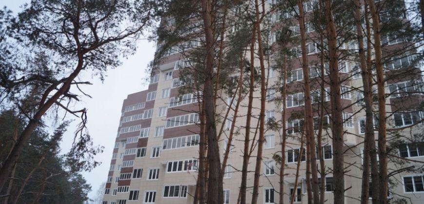 Так выглядит Жилой дом на ул. Ленина - #872330107