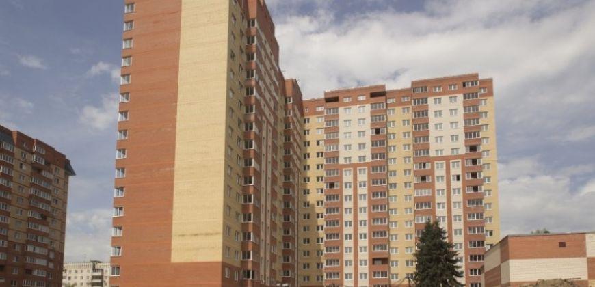 Так выглядит Жилой дом на ул. Ленинская - #383946331