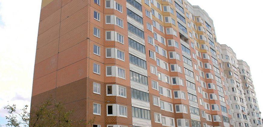 Так выглядит Жилой дом на ул. Ленинская - #305377736