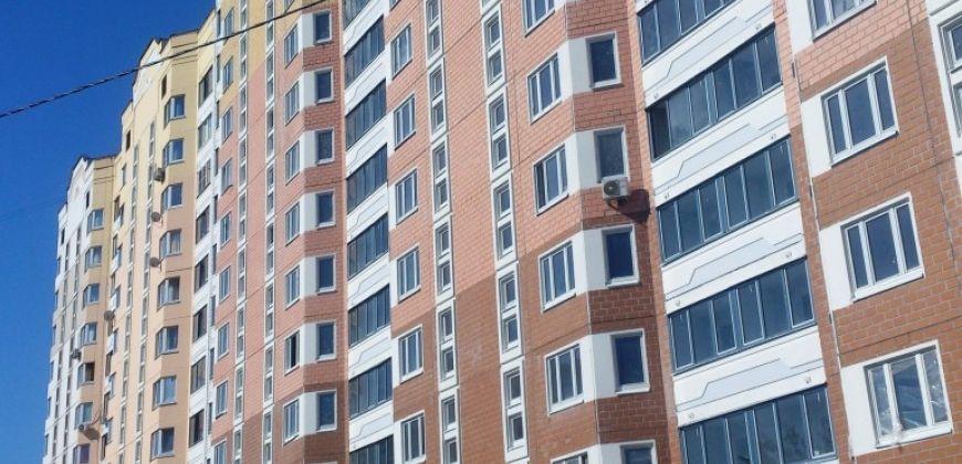 Так выглядит Жилой дом на ул. Ленинская - #863889665
