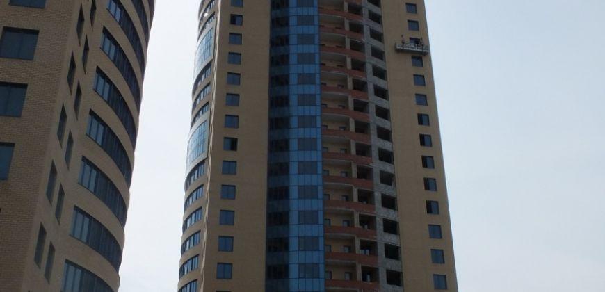 Так выглядит Жилой комплекс на ул. Лесная - #239652901