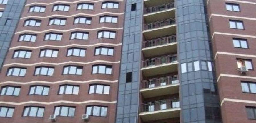 Так выглядит Жилой дом на ул. Маковского - #129013338