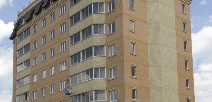 Так выглядит Жилой комплекс на ул. Микрорайон - #1568280564