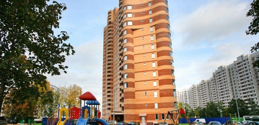 Так выглядит Жилой дом на ул. Молодежная - #1716659990